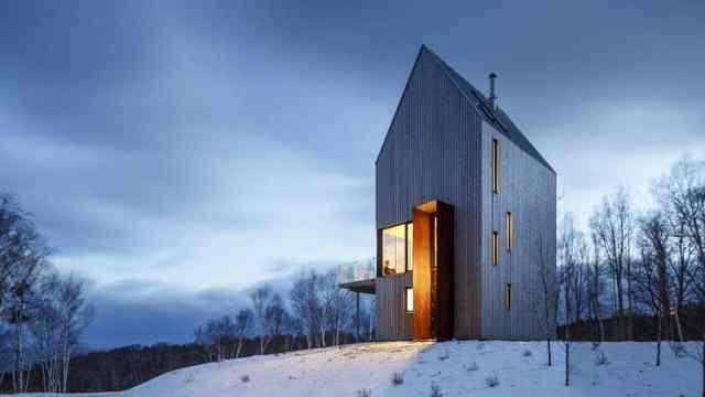 sprememba namembnosti cena arhitekt