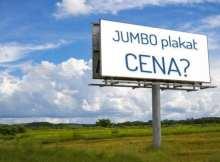 jumbo-plakat-cena