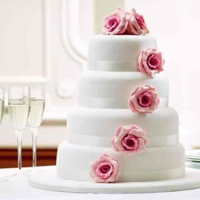 poročni sejem 2