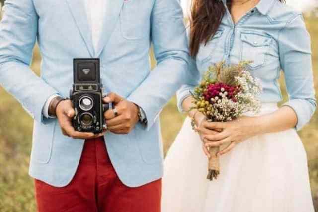 Cena fotografiranja poroke 1
