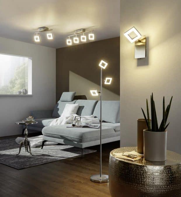 samostojeci-stropni-stenski-svetlobni-segmenti-razsvetljave