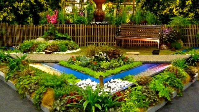 zasaditev-rastlin-urejanje-okolice-in-vrta