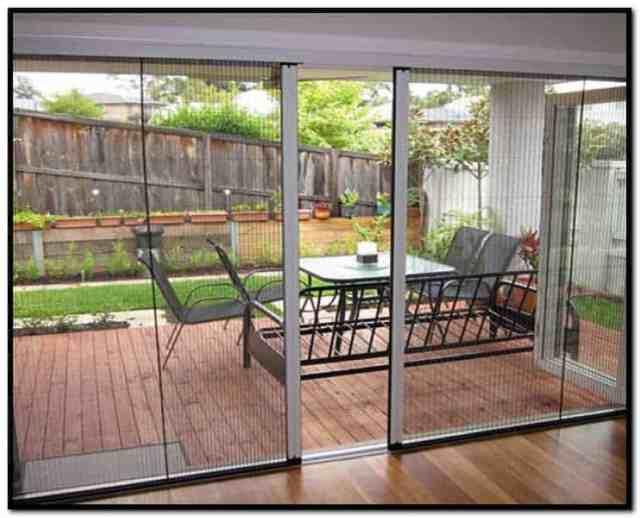 komarnik-za-balkonska-vrata-cenik