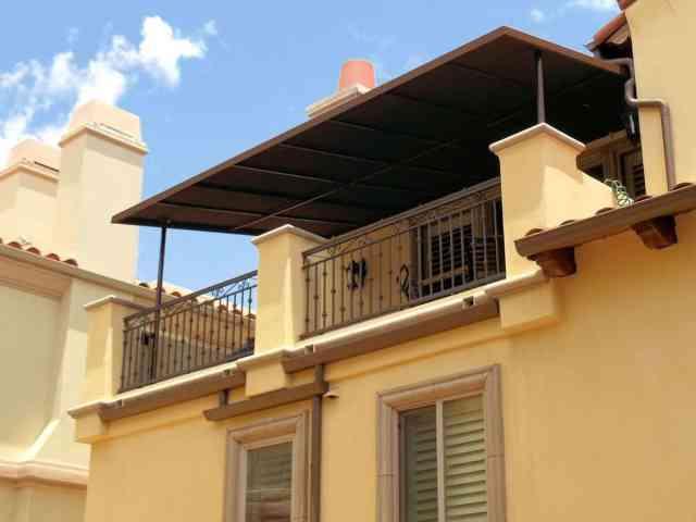 nadstresek-za-balkon-lastnosti-in-cena