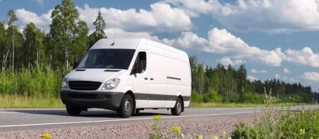najem-kombiniranega-vozila-cena