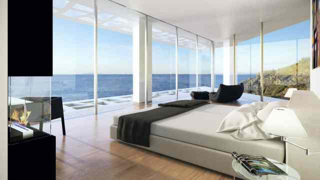 panoramska-okna-prednosti-in-slabosti