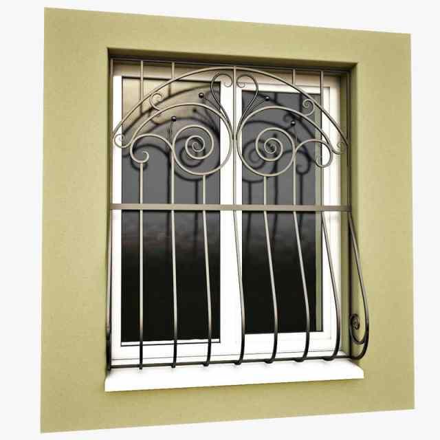 protivlomna-zascita-za-okna-lastnosti