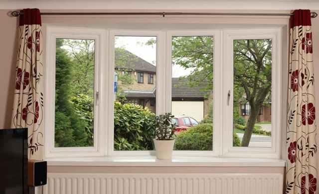pvc-okna-prednosti-slabosti-cena