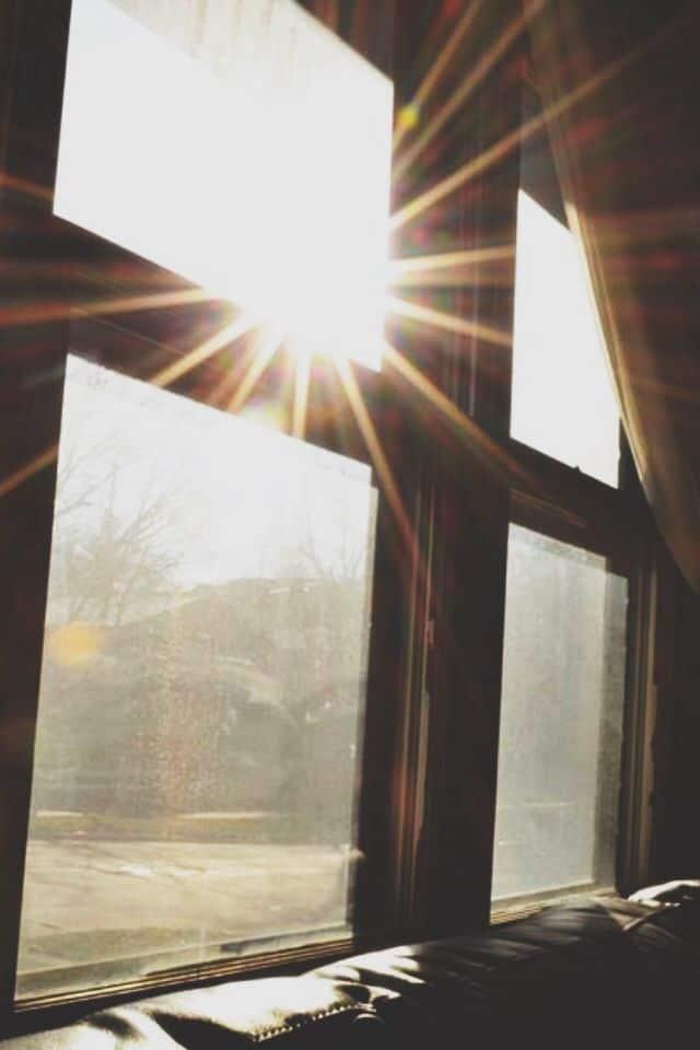 toplotna-izolacija-oken-varcevanje-z-energijo