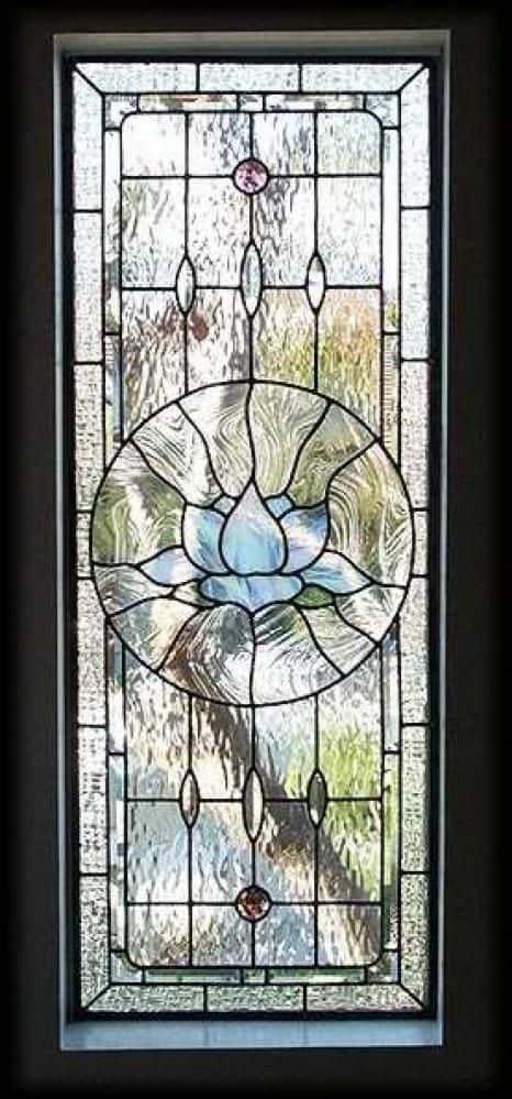 vitraz-okno