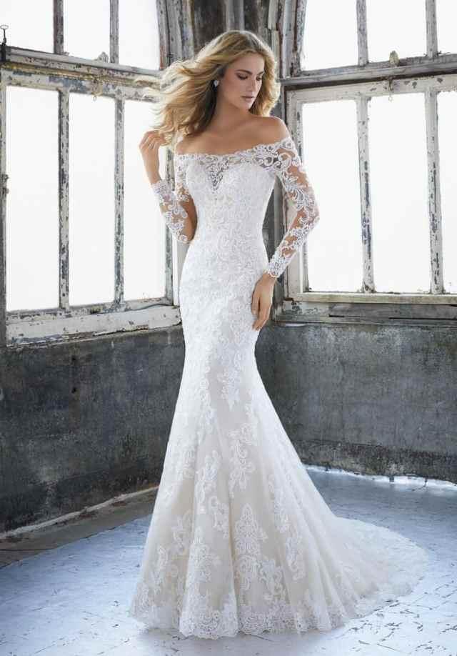 ženske-poročne-obleke-cena