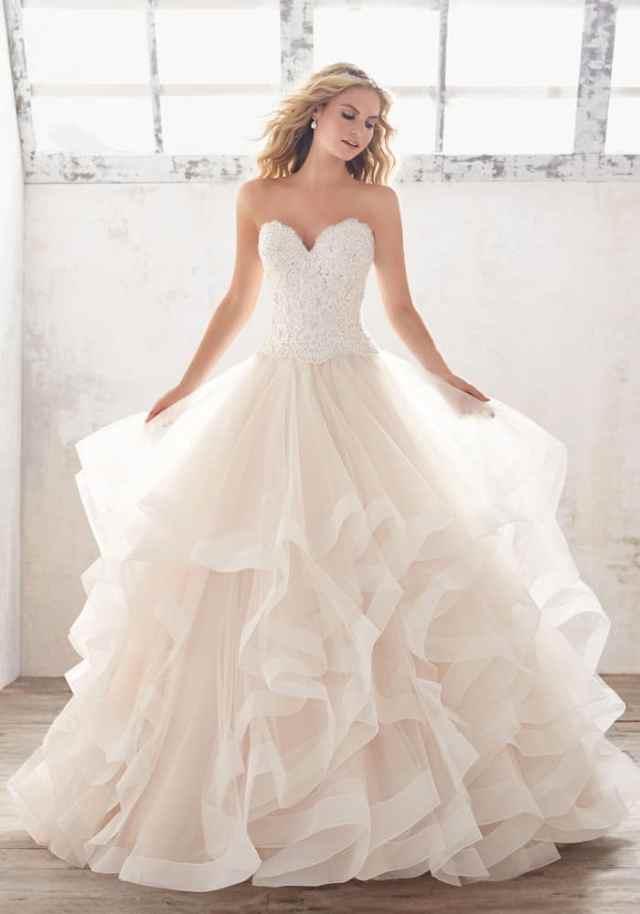 ženske-poročne-obleke-nevesta
