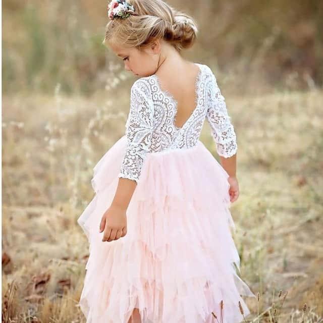 dekliške-poročne-obleke-cena
