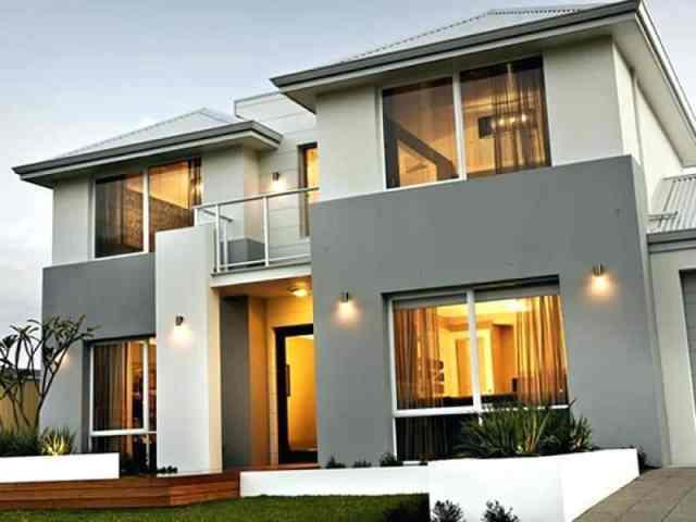 fasade-stanovanjskih-his-bela-in-siva