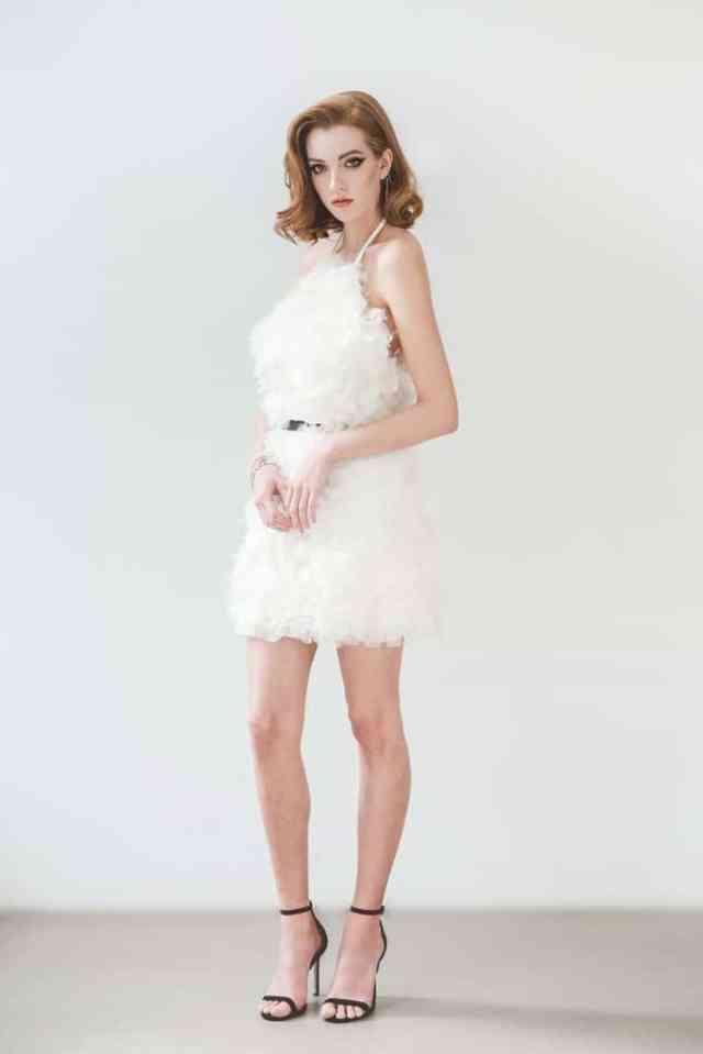 izposoja-poročnih-oblek-različni-modeli