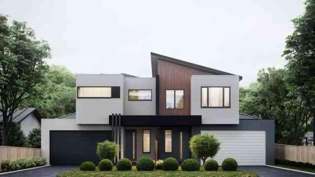 moderne-hise-fasade