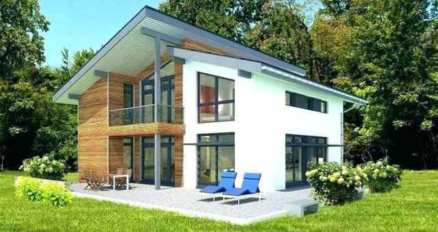 nizkoenergijske-montažne-hiše-cena-slabosti-prednosti