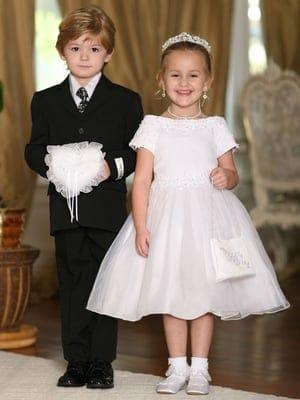 poročne-obleke-za-fantka-in-punčko