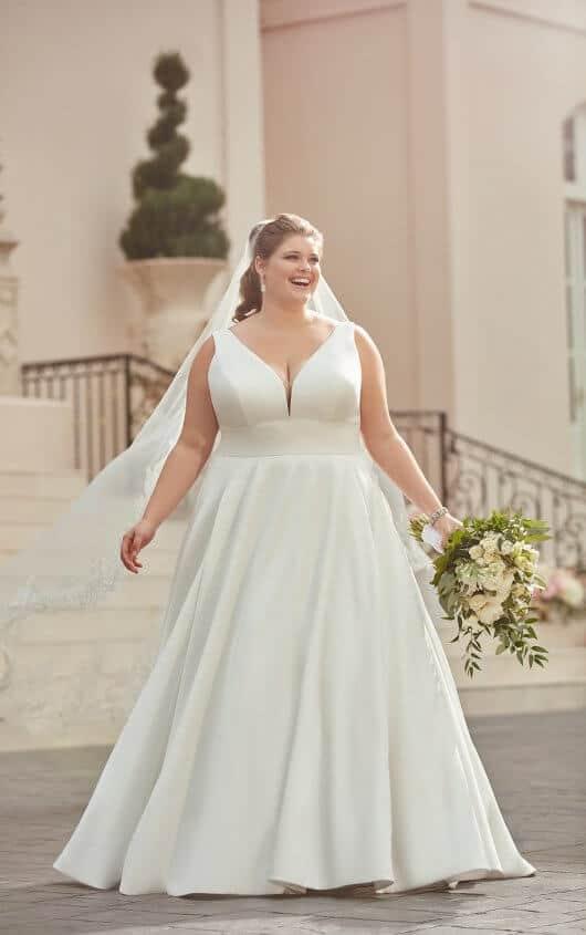 poročne-obleke-za-močnejše-postave