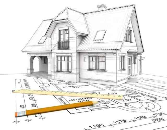 cena-za-projekt-pridobitev-gradbenega-dovoljenja-gradbeni-nacrt