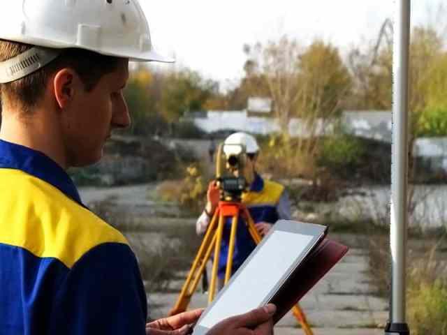 geodetski-nacrt-za-gradnjo-objekta gradbeni zakon