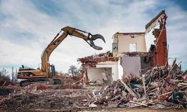 gradbeno-dovoljenje-za-rusenje-objekta