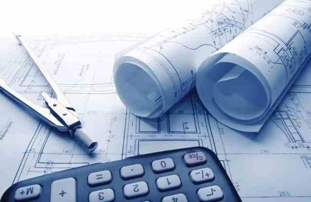 izracun-komunalnega-prispevka-projektna-dokumentacija