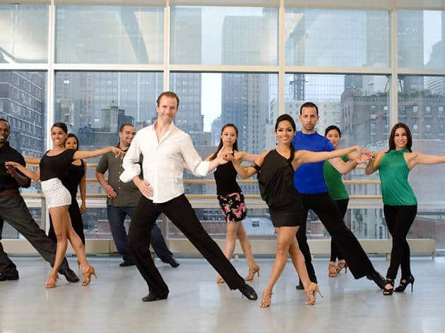 plesna-sola-tecaj-trening-plesa