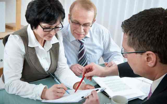 Zavarovanje stanovanja je najlažje s pomočjo zavarovalnega agenta