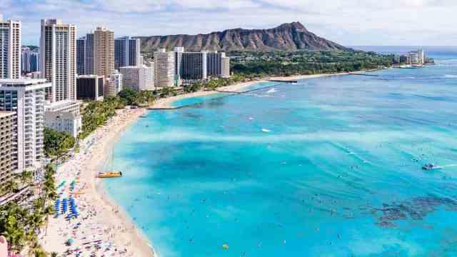havaji-porocno-potovanje-plaze-mesto