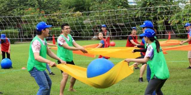sportne-igre-tekmovanje-po-skupinah