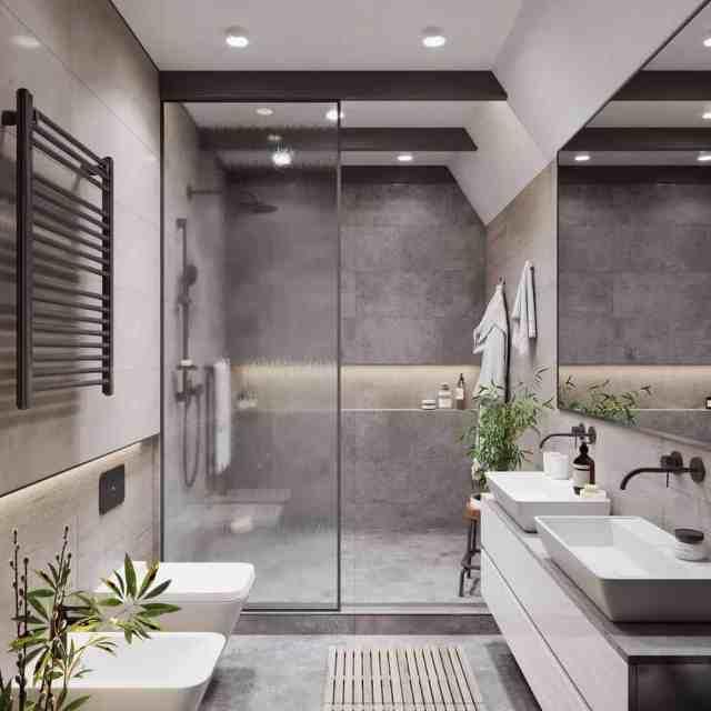 kopalnica-velike-ploscice-polaganje-ploscic-cena