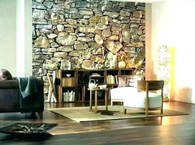 notranja-stena-osvetlitev-prenova-polaganje-dekorativnega-kamna