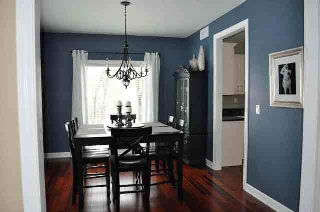 pleskanje-stanovanja-barvitost-moderno