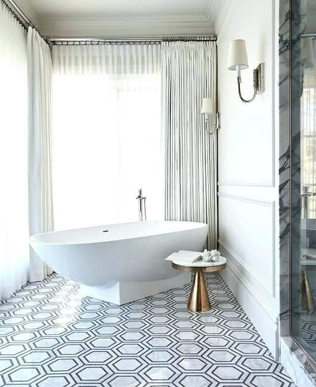 prenovljena-kopalnica-polaganje-ploscic