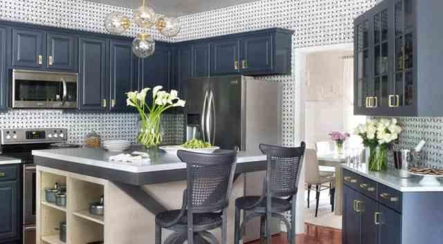 cena-za-prenovo-kuhinje-interior-design
