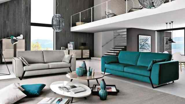 moderni-stil-interior-design