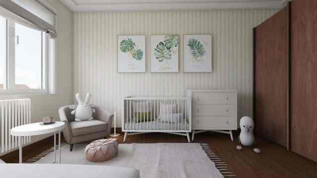 otroska-soba-interior-design-cena-za-notranje-oblikovanje