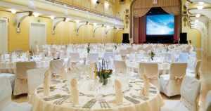 grand-hotel-union-ljubljana-cena-za-poroko