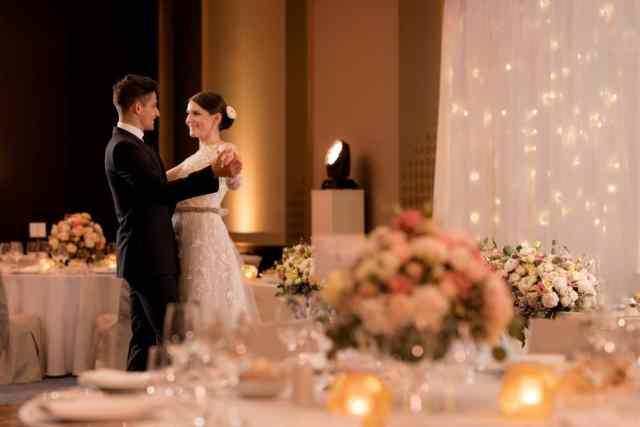 hotel-intercontinental-cena-za-poroko