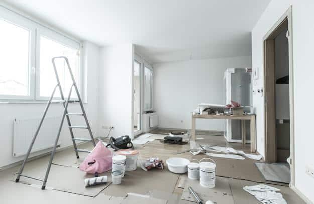 adaptacija-obnova-gradnja-covid-19