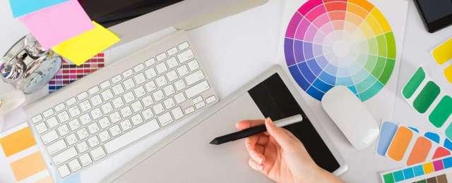 delo-od-doma-koronavirus-nacrtovanje-barvne-studije