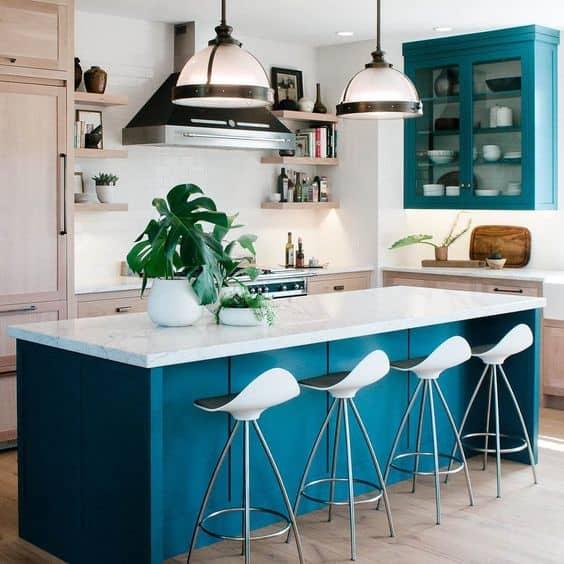 kuhinja-drzne-barve