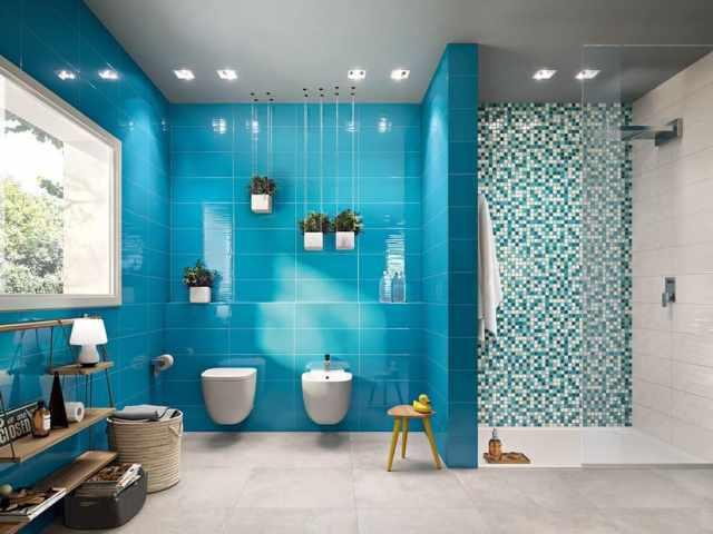 modra-kopalnica-razlicni-odtenki-mozaik-ploscice