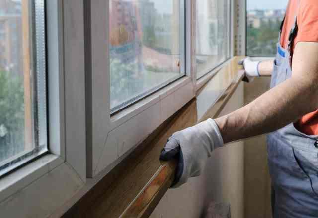 montaza-okna-okenske-police-cenik-popravilo-hišni-servis