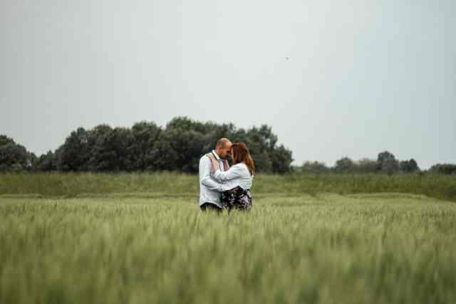 sanjska-poroka-najina-zgodba-katja-misel5