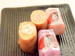「博多美人 お菓子」の画像検索結果