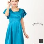 昼キャバのドレスのおすすめ!通販で人気の可愛いデザインや安いのは?