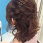ホステスの髪型!ショートやミディアムでおすすめなのは?