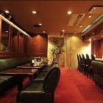 銀座のコットンクラブの面接、求人!給料システムや服装、時間や他の詳細も紹介!